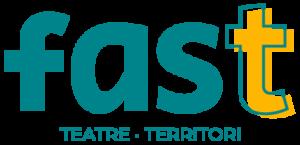 FASTT teatre i territori